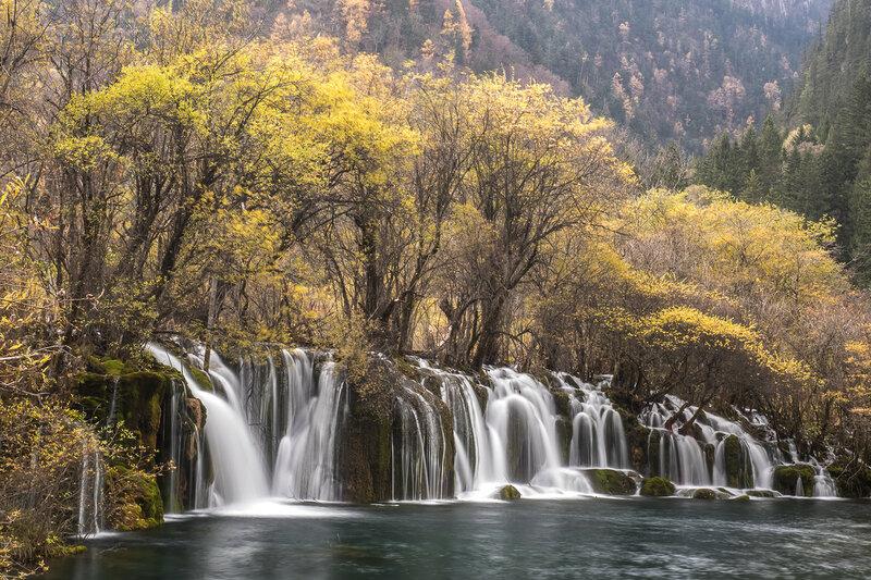 China-1220.jpg