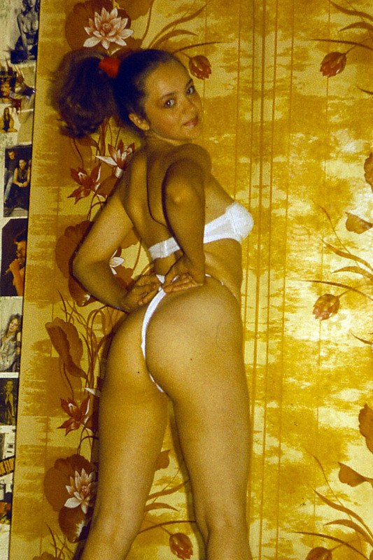 Перипетии проституции и секса в СССР. 1920-1991 г. ( 40 фото ) 18 + 1402833631_0-9.jpg