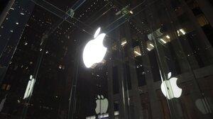 В сети появилась первая информация об iPhone 7