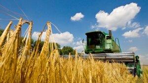 ЕС выделит Молдове €64 млн на развитие аграрного сектора