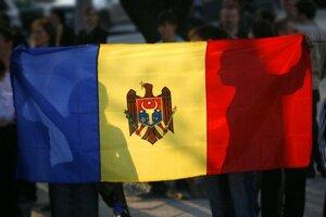 81% молдаван считает, что протесты необходимо продолжить
