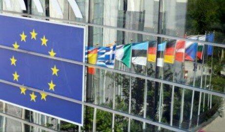 В Европе впервые утверждён закон по кибербезопасности