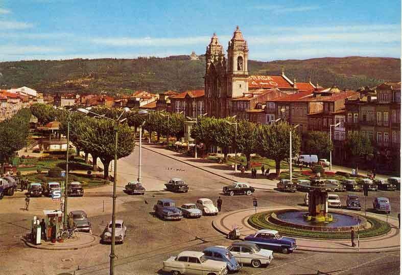 Braga_old10.jpg
