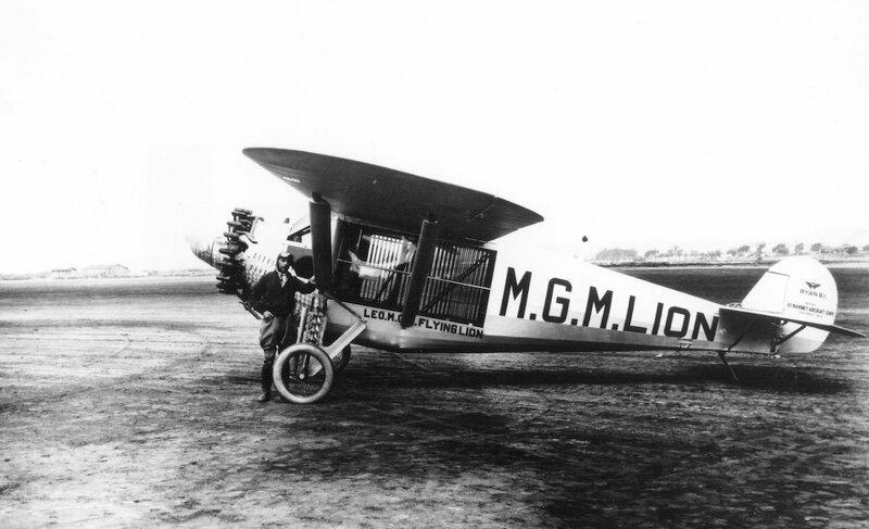 MGM-Lion-10.jpg