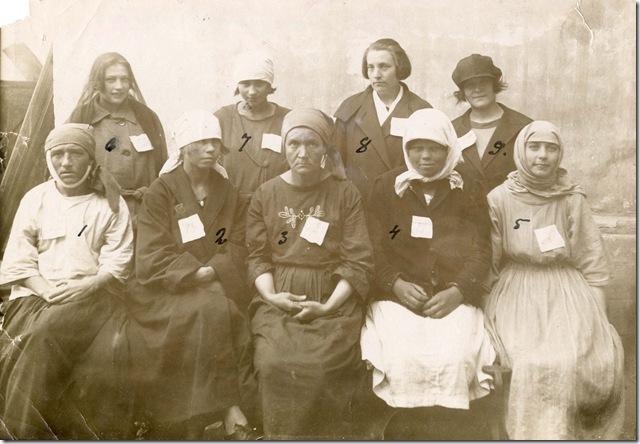 россии знаменитые веке 19 проститутки в