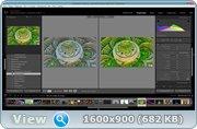 Фотошоп - Adobe Photoshop Lightroom 5.7 Final