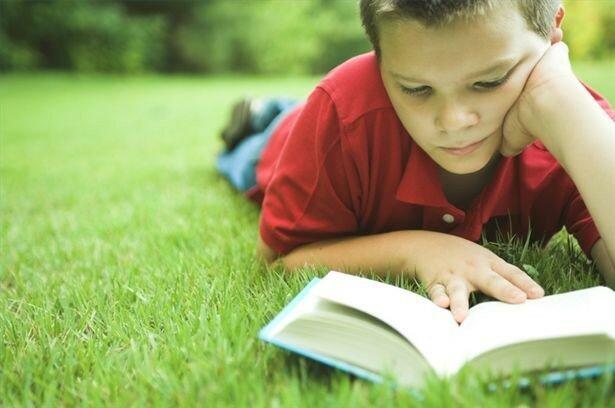 Child-studying.jpg