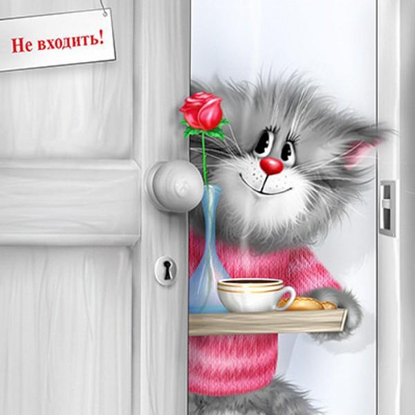 xudozhnik-aleksei-dolotov-12-e1413942625930.jpg