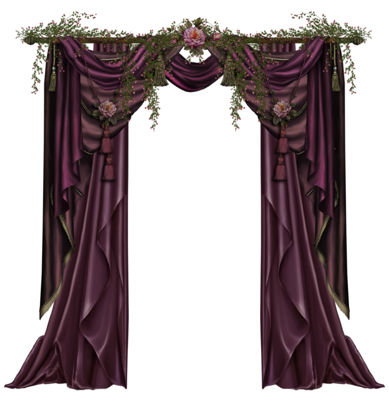 jaguarwoman_curtain_2_by_collect_and_creat-d6mnmhu.png