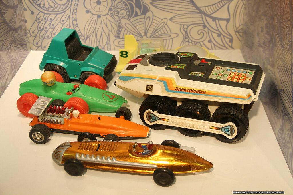 кого советские машинки игрушки фото подразделения коллегия адвокатов