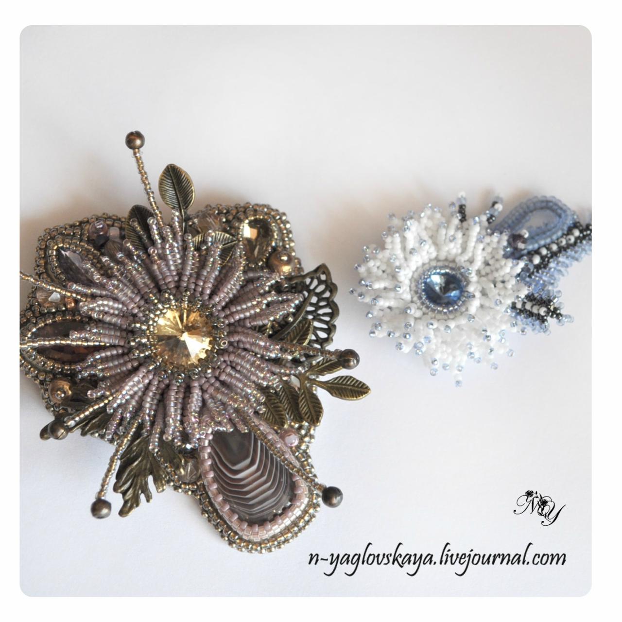 Альбом пользователя natyy: Нафеяченные миниатюрки