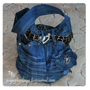 джинсовая-сумка1.jpg