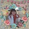 00_ShabbyFrost_ForeverJoy_x03.jpg