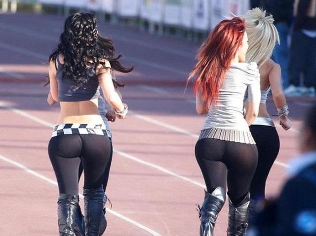 Девушки с большими попами 0 12d09d 5b893383 orig