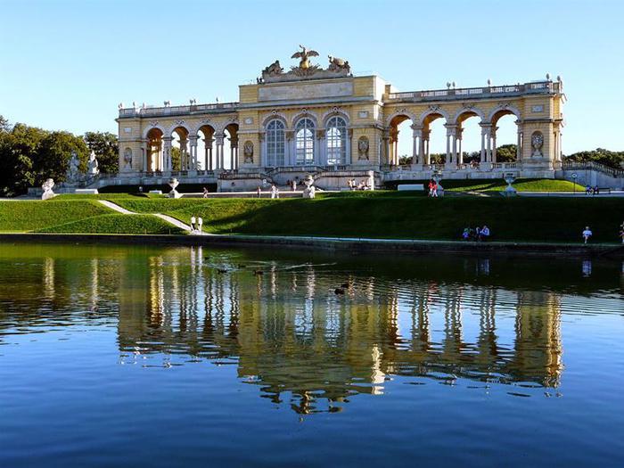 Фотографии прекрасного города Вены (Австрия) 0 10d5cb 3aa95a08 orig