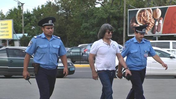 0 edd4c fb75ed01 orig Самый молодой вор в законе задержан в Москве