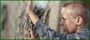 http//img-fotki.yandex.ru/get/15508/2230664.59/0_188e99_2056173f_orig.jpg