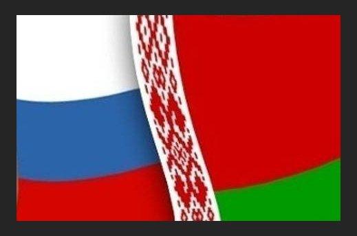 Премьер Беларуси обеспокоен снижением товарооборота с Россией