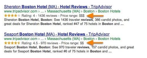 review-google-snippet.jpg