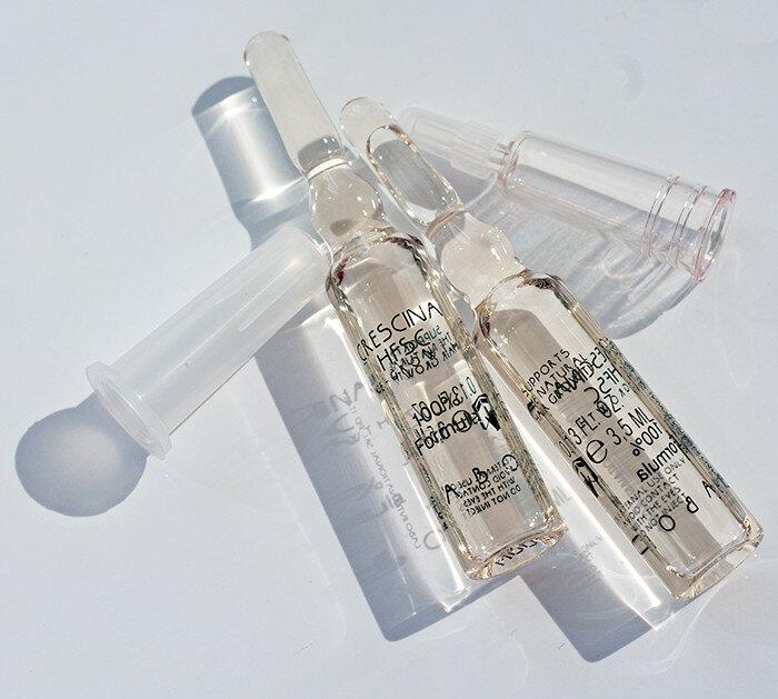 Ампулы-Крестина-Labo-Cosprophar-Suisse-Crescina-HFSC-Ri-Crescita-Anti-Caduta-500-donna-Комбинированные-от-выпадения-и-для-роста-волос-отзыв4.jpg