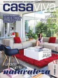 Журнал Casa Viva - May 2015