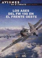 Ases y Leyendas: Aviones en Combate Nº 6