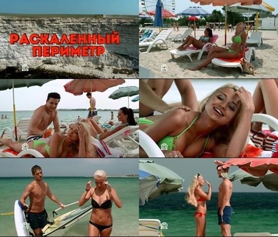 http://img-fotki.yandex.ru/get/15508/318024770.37/0_1393cd_836b411e_orig.jpg