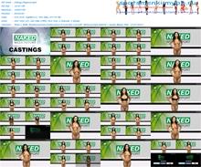 http://img-fotki.yandex.ru/get/15508/322339764.1f/0_14d1c2_5931adc4_orig.jpg
