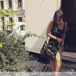 http://img-fotki.yandex.ru/get/15508/322339764.5b/0_1530bc_e9a06290_orig.jpg