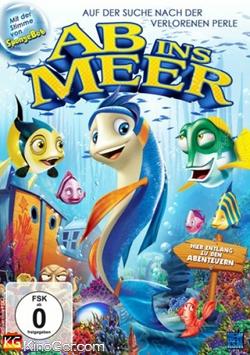 Ab ins Meer  (2012)