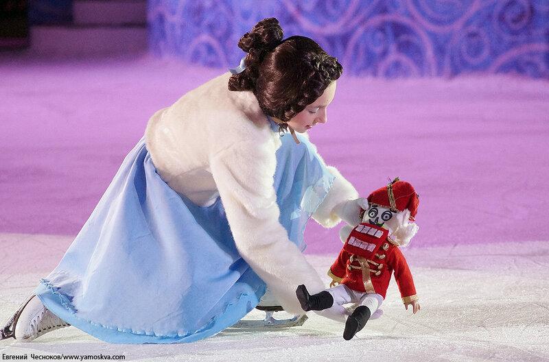 Зима. Щелкунчик на льду. 18.12.14.21..jpg