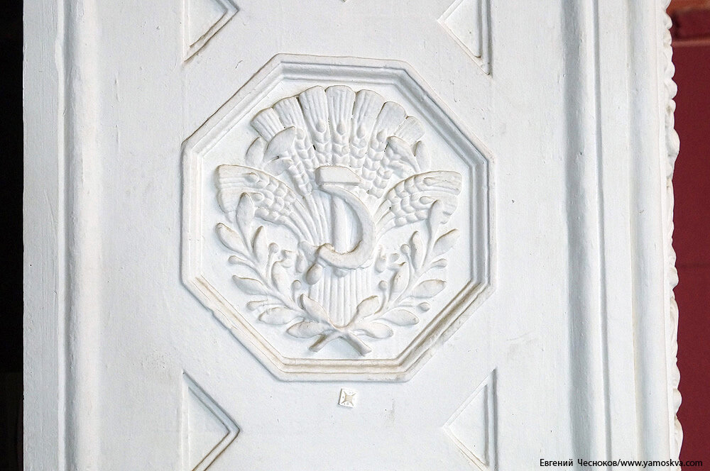 Весна. Дом культуры ВДНХ. 06.05.15.04..jpg