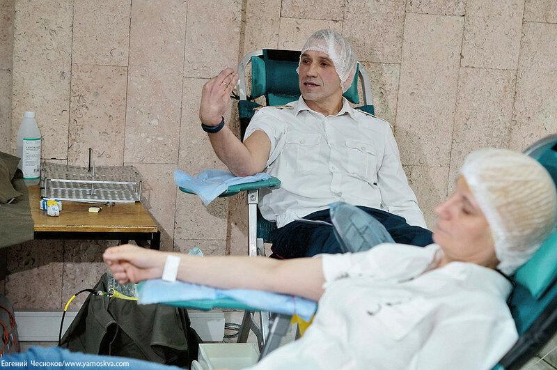 Зима. МЧС. Доноры крови. 24.12.15.11..jpg