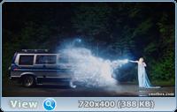 Однажды в сказке / В Некотором Царстве / Давным-давно / Once Upon a Time - Полный 4 сезон [2014, WEB-DLRip | WEB-DL 1080p] (Невафильм)