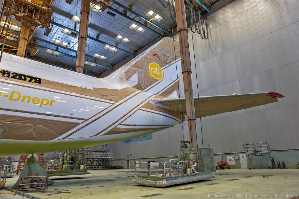 ¿Se volverá a construir el avión de transporte Antonov An-124? 0_d6296_38949f71_orig