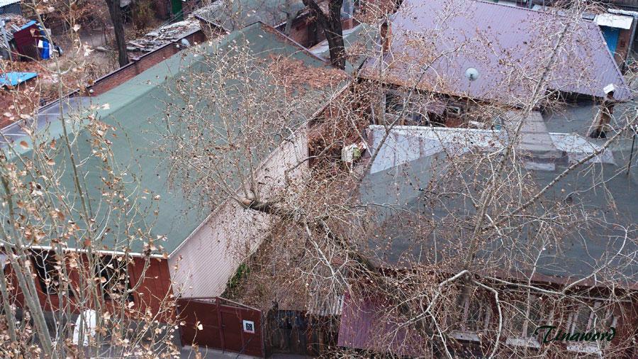 Вид-из-окна-29.jpg