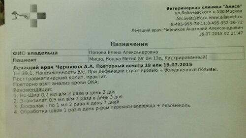 https://img-fotki.yandex.ru/get/15508/50951434.1a/0_13259b_74168f6f_L.jpg