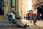 Уличный музыкант.jpg