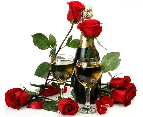 173654_roze_szampan_kieliszki.jpg