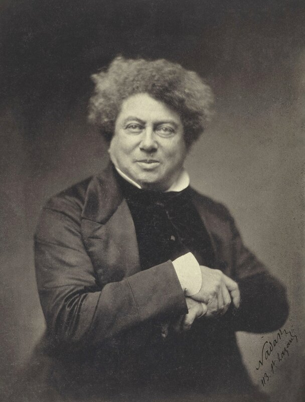 Nadar_-_Alexander_Dumas_père_(1802-1870)_-_Google_Art_Project_2.jpg