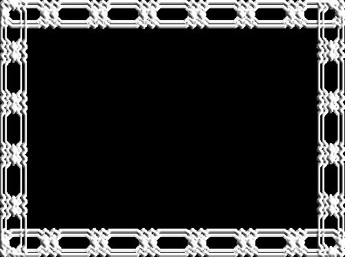 Рамки PNG(на прозрачном слое)