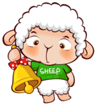 Transparent_Christmas_Sheep_PNG_Clipart.png