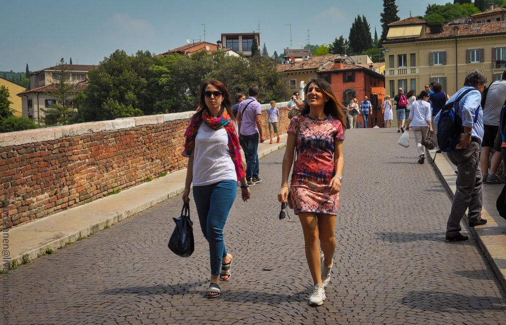 Verona-(24).jpg