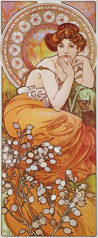 Драгоценные камни-Топаз-1900.jpg