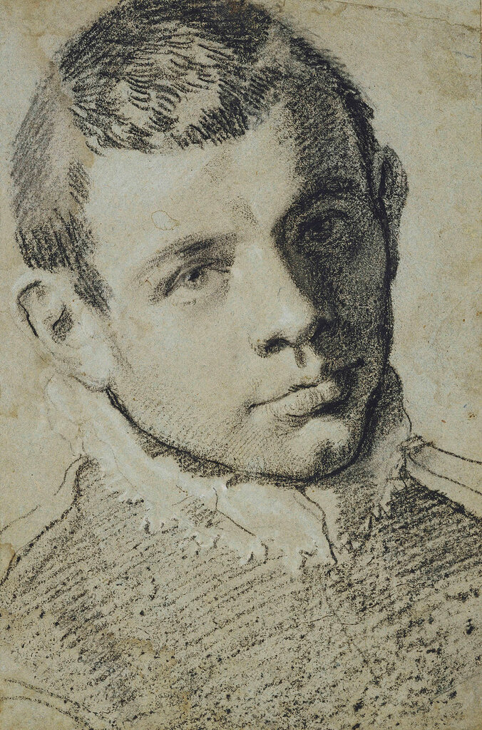 Annibale_Carracci,_presumed_self-portait.jpg