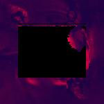 1343e517.png