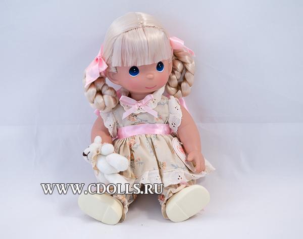 dolls-146.jpg