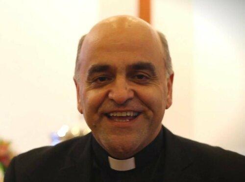 Епископ Сифредо Теихеира.jpg