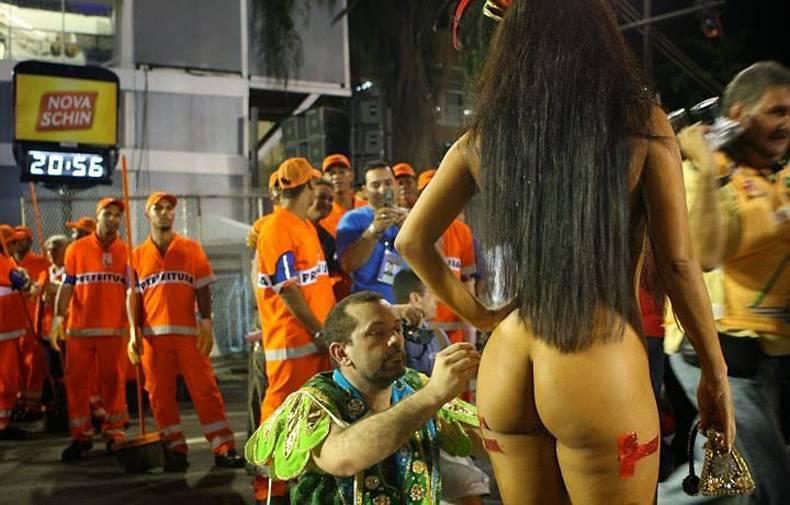 zhopi-brazilskih-karnavalov
