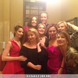 http://img-fotki.yandex.ru/get/15509/14186792.110/0_ef5bd_e2dd5f11_orig.jpg